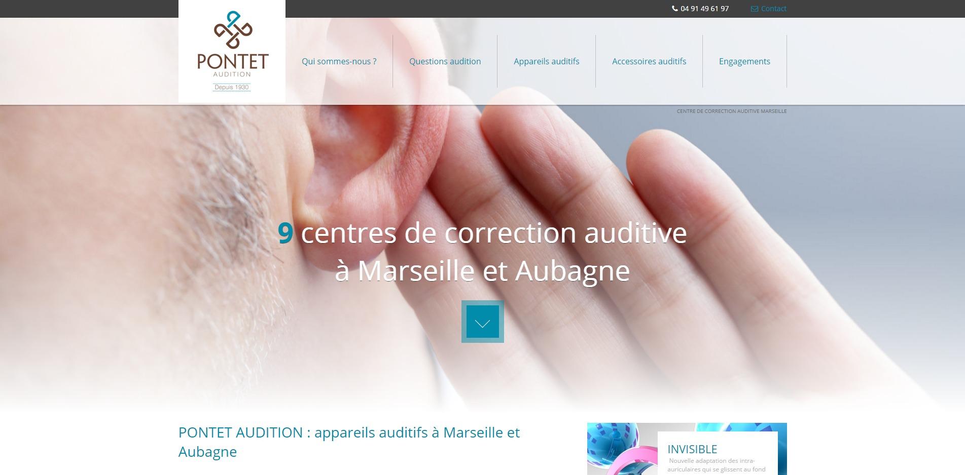 Annuaire des opticiens et des centres auditifs - Astus Santé 75c512ca5323
